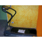 Esteira Elétrica Evo 10 110v ( Pouco Uso) Entrega Gde Sp