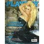 Playboy Argentina N°61_enero 2011__pamela Anderson