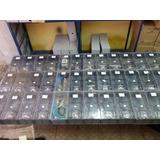 Caixa Luz 6 Medidores Eletropaulo Melhor Custo Beneficio.