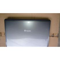 Promocao Notebook Itautec I7 8 Gb Hd 1 Tb Gb Hdmi Exelente
