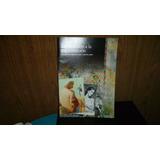 Libro Introduccion A La Digitalizacion
