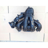 Multiple Admision Pleno Ford Focus Duratec 2.0 4s4g9424bh