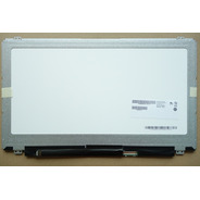 Display + Touch Screen B156xtk01.0
