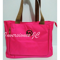 Carteras Mk Damas Bolsos Moda Fashion