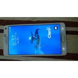 9.5/10!!! Samsung Note 4 N910c 3 Gb De Ram (imei Cambiado)