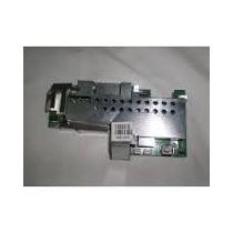Tarjeta Lógica De Impresora Epson T22- Tx130