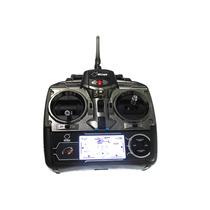 Radio Controle P/ Wl Toys V912 V913 V911 V915 Original