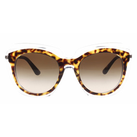 Gafas Dolce Gabbana Color Marrón en Mercado Libre Colombia d2d56be151c4