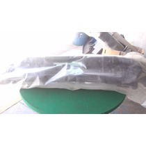 Absorvedor De Impacto Parachoque Traseiro Cobalt 2003/2015