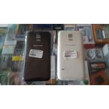 Tapa Trasera Samsung S5 Mini