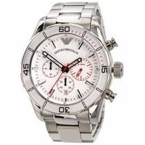 Relógio Empório Armani Ar5932 Sport Promoção