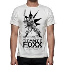 Remera Baseball Jersey Boston Red Sox Jimmie Foxx M 49