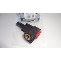 Flange Conexao Sensor Coletor Motor Fire 1.0 1.3 Doblo Palio
