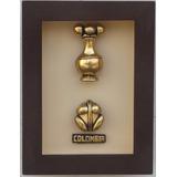 Cuadro Decorativo Importado De Colombia