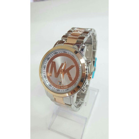 Reloj Mk De Mujer