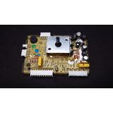 Placa Eletrônica Electrolux Ltd11 70202916 Original