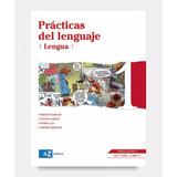 Practicas Del Lenguaje 1 Az Serie Blanca