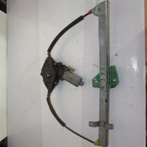 Maquina Elétrica Vidro Porta Lado Direito Ford Ka 98 Á 07