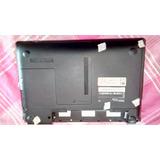 Notebook Samsung Np-300e4a En Desarme