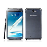 Celular Samsung Galaxy Note 2 N7100. Requeteliquidamos!