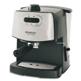 Cafetera Express Peabody Pe-ce4600