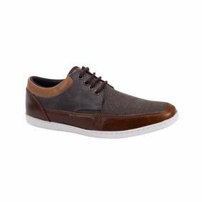 Zapato Tenis Antiderrapantes A Msi Envío Gratis