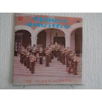 Rondalla Magisterial De Aguascalientes