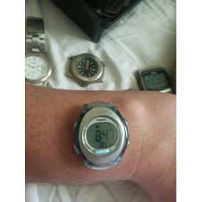 Timex 1440sports 120