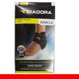 Tobillera Diadora Dsm950