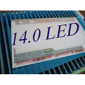 Tela 14.0 Led Do Notebook Acer Aspire 4739