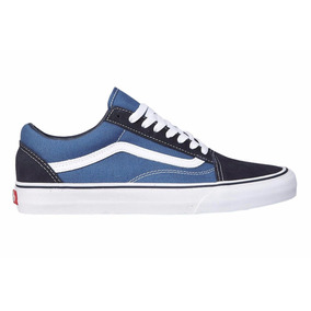 Zapatillas Vans Old Skool Newsport