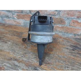 Peca Do Motor Componente Cherokee V8 5.2 93 A 98