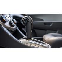Boton De Palanca De Cambios Para Chevrolet Trax -enviogratis