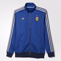 Campera Adidas Selección Argentina