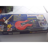 Guitarra Video A Tv Directo Guitar Hero