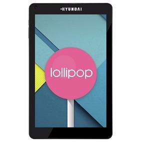 Tablet Função Celular 4g 10 Polegadas 2 Chips Quad-core 8gb