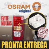 10pcs Leds Smd Original Reparo Lanterna Traseira S10 Ltz