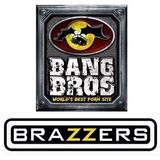 Pack Cuentas Premium Bangbros-brazzers-realitykings 30 Días