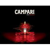 Campari Vinos Inc ( Ver Mis Publicaciones)