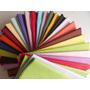 Kit Tecidos 100% Algodão - 30 Retalhos De 25 Cm Por 35 Cm