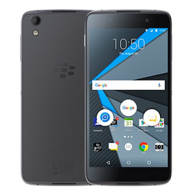 Blackberry Dtek50 Android 13mpx 16gb Octa Core Mensualidades