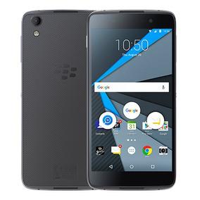 Blackberry Dtek50 13mpx 16gb Sistema Android Octa-core