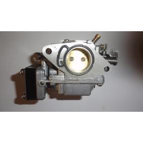 Carburador Para Motor Mercury 15 Super