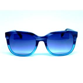 dd758a5bce062 4.24 - Óculos no Mercado Livre Brasil