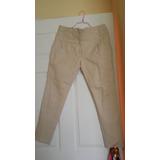 Pantalon Sara