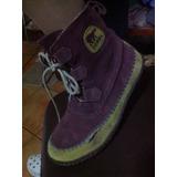 Zapatos Sorel
