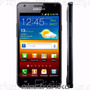 Celular Samsung Galaxy S2 Ram 1gb Int 16gb Cam 8mp 2mp 4.5p