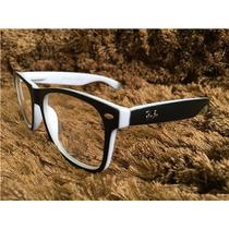 Oculos Promoção Antes 59.99 Agora So 19.99 Rs