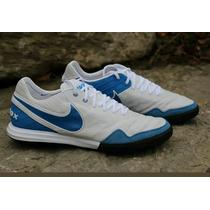 Nike Tiempox Proximo Ic Talla 11.5 Originales