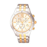 Reloj Citizen Dama Fa0024-53a